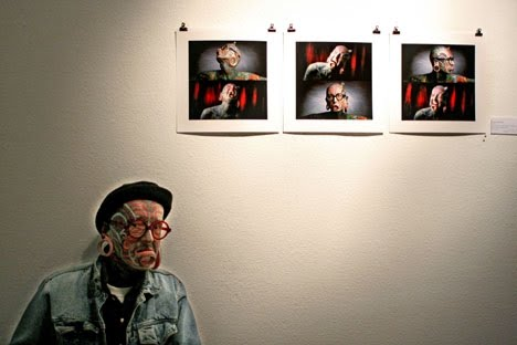 Etienne Dumont, a arte viva (25)