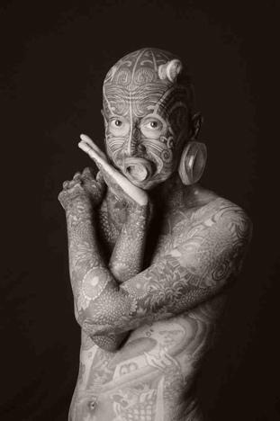 Etienne Dumont, a arte viva (18)