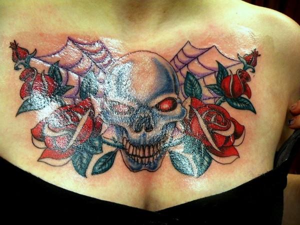 Tatuagens do dia 11 de janeiro -  Tinta na Pele