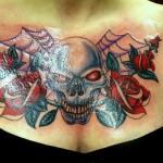Tatuagens diversas de hoje – 11 de janeiro