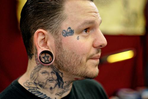 Caras tatuados (11)