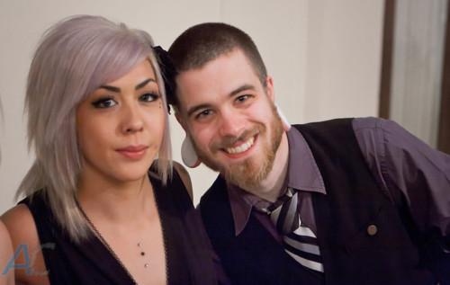 Casais tatuados para o Valentine's Day (14)