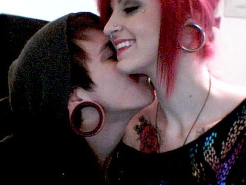 Casais tatuados para o Valentine's Day (10)