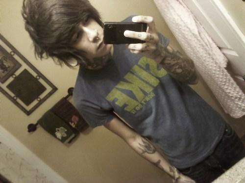 Homens tatuados (13)