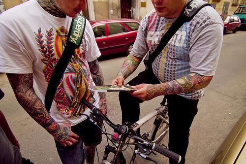 Homens tatuados (12)