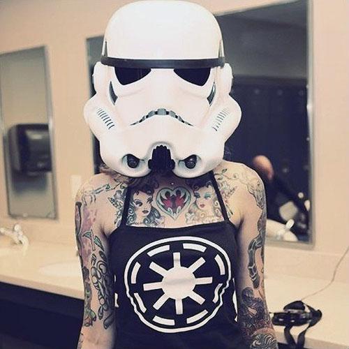 Lindas Garotas Tatuadas (26)