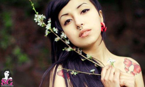 Lindas Garotas Tatuadas (17)