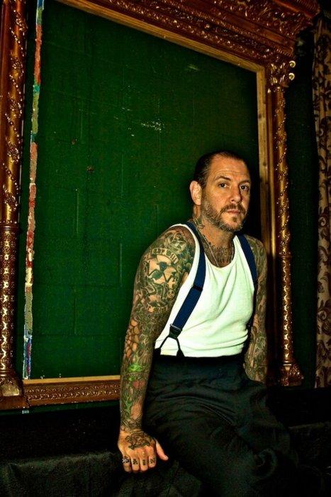 Homens tatuados (17)