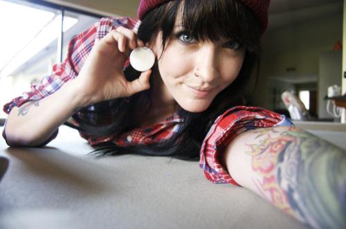 Lindas Garotas Tatuadas (22)