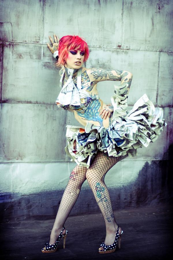 30 Lindas mulheres tatuadas (8)