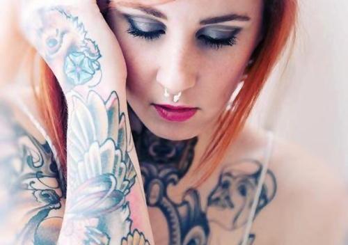 30 Lindas mulheres tatuadas (1)