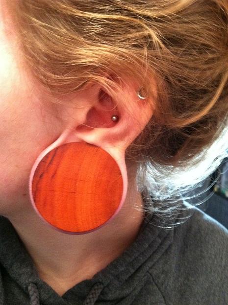 Fotos de pessoas com alargadores de orelha (7)