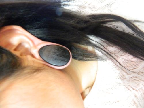 Fotos de pessoas com alargadores de orelha (5)