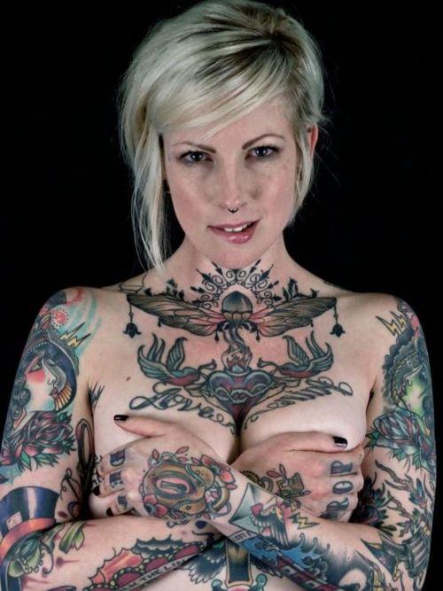 Mulheres Tatuadas (23)