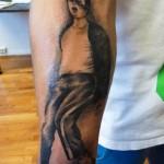 Tattoo Fail: 12 Tatuagens para não fazer