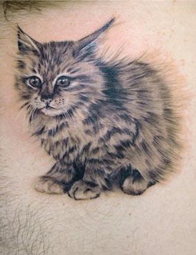 Tatuagens de fatinhos (50)