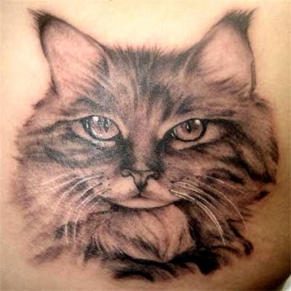 Tatuagens de fatinhos (45)