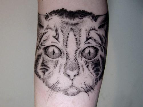 Tatuagens de fatinhos (34)