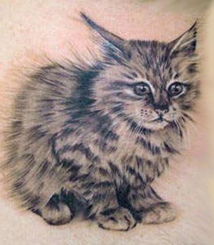 Tatuagens de fatinhos (27)
