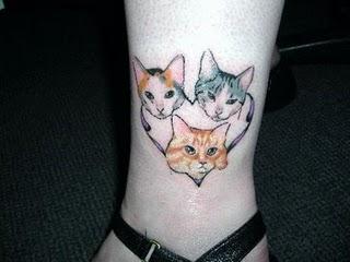 Tatuagens de fatinhos (24)