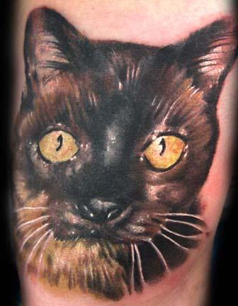 Tatuagens de fatinhos (23)