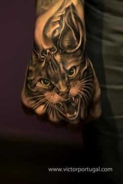 Tatuagens de fatinhos (12)