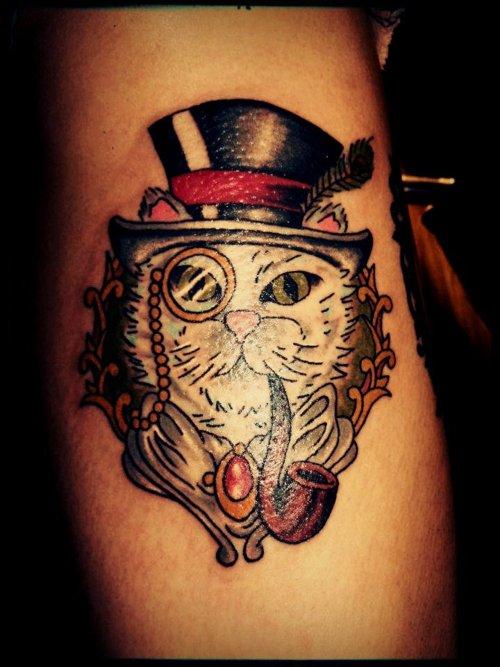 Tatuagens de fatinhos (7)