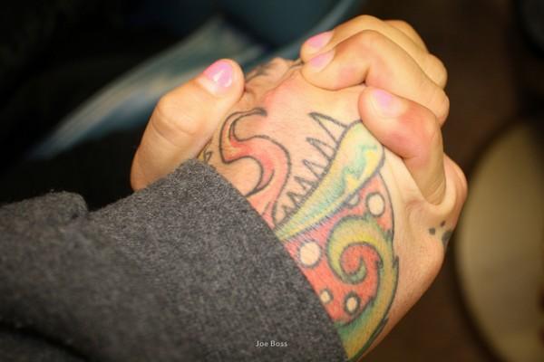 Tatuagens de Super Mário Bros (23)