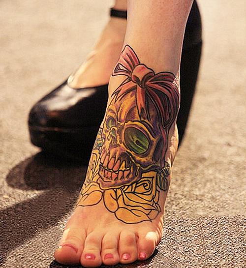 62 Fotos de pessoas tatuadas (62)
