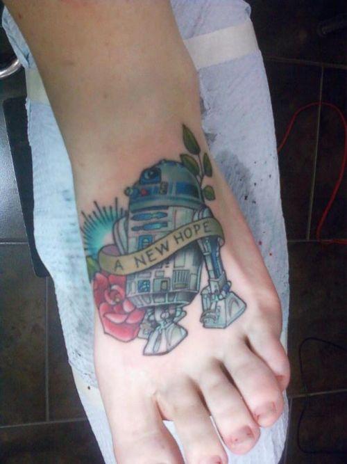 62 Fotos de pessoas tatuadas (60)