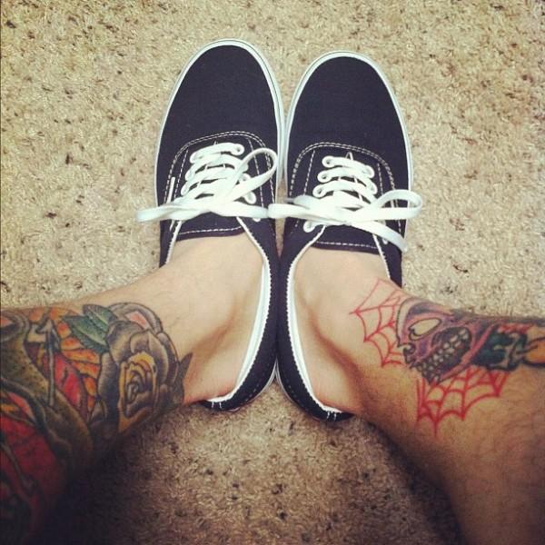 62 Fotos de pessoas tatuadas (54)