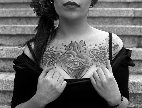 62 Fotos de pessoas tatuadas (48)