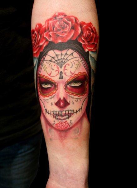 62 Fotos de pessoas tatuadas (46)