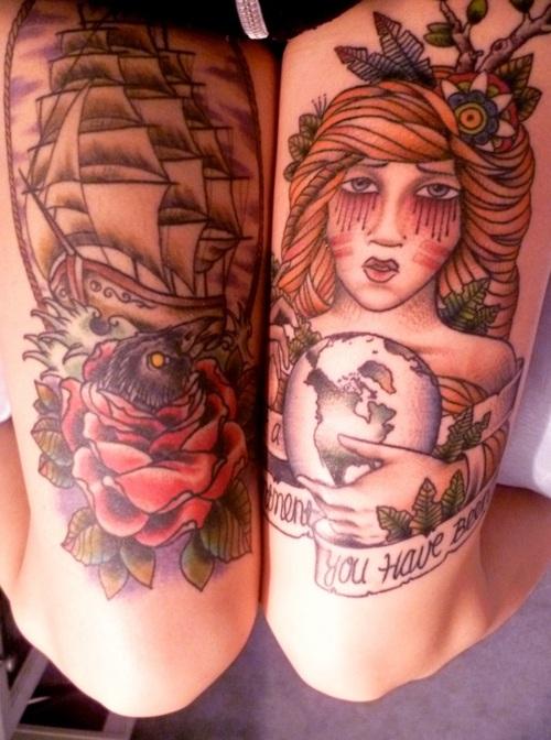 62 Fotos de pessoas tatuadas (45)