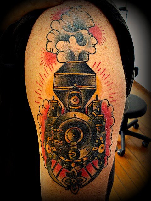 62 Fotos de pessoas tatuadas (40)