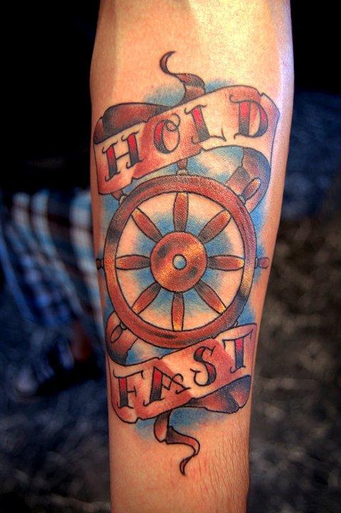 62 Fotos de pessoas tatuadas (39)