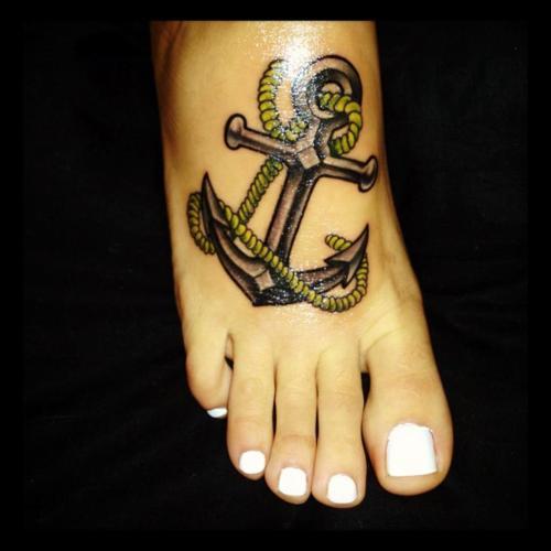 62 Fotos de pessoas tatuadas (35)
