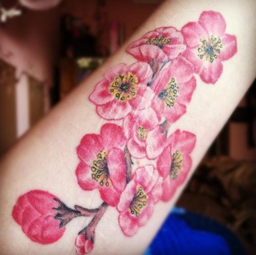 62 Fotos de pessoas tatuadas (34)