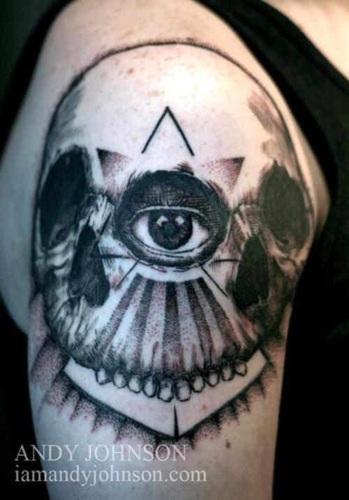 62 Fotos de pessoas tatuadas (33)
