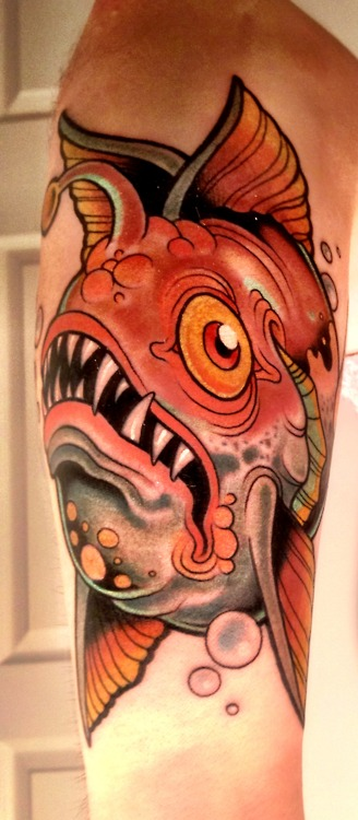 62 Fotos de pessoas tatuadas (31)