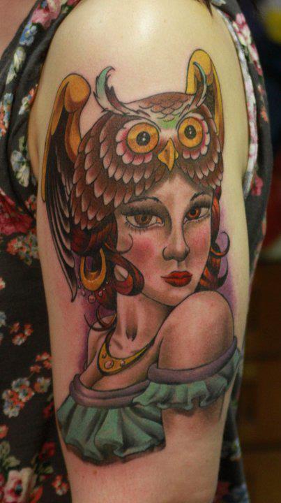 62 Fotos de pessoas tatuadas (30)
