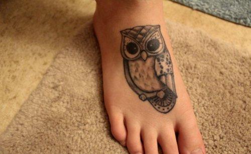 62 Fotos de pessoas tatuadas (29)