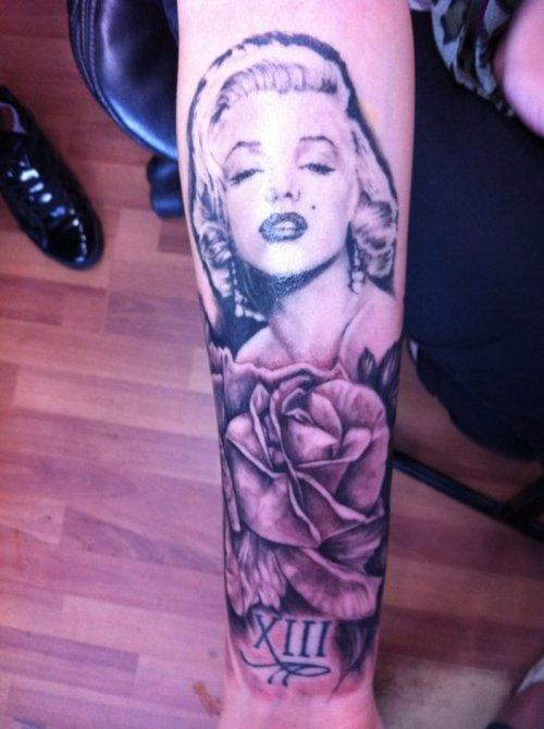 62 Fotos de pessoas tatuadas (28)