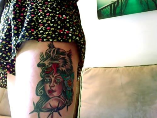 62 Fotos de pessoas tatuadas (25)