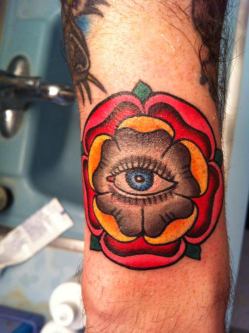 62 Fotos de pessoas tatuadas (24)