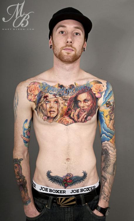 62 Fotos de pessoas tatuadas (22)