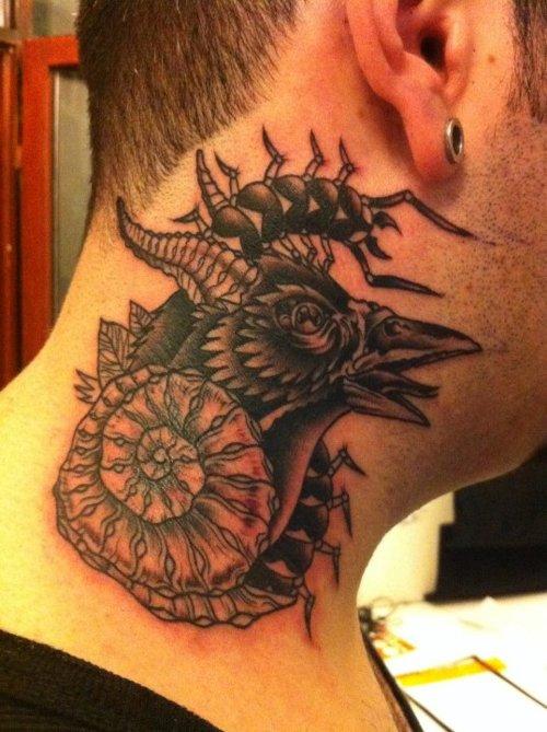 62 Fotos de pessoas tatuadas (21)