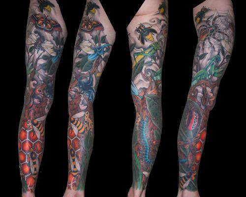 62 Fotos de pessoas tatuadas (41)