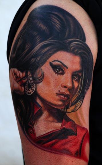 62 Fotos de pessoas tatuadas (19)