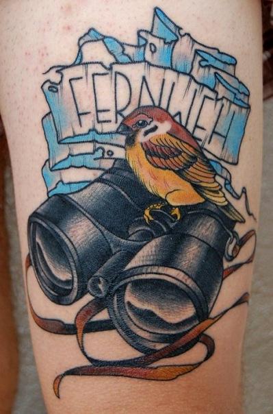 62 Fotos de pessoas tatuadas (17)